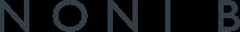 logo for Noni B