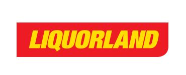 logo for Liquorland